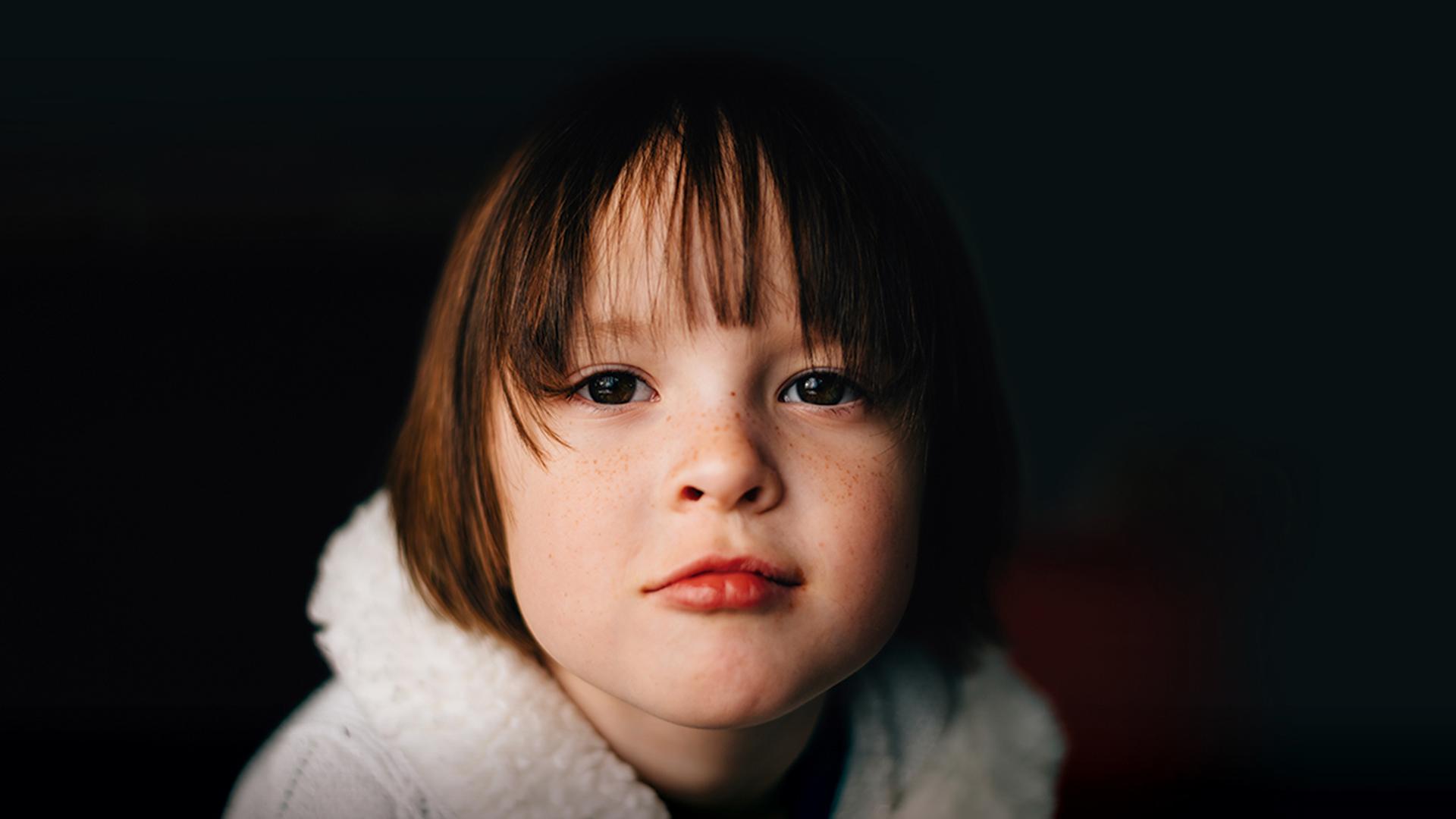 Aldeas infantiles | Casos de éxito