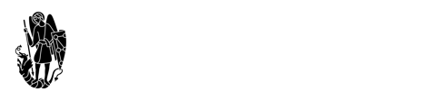 Logo Clinica Universidad de Navarra