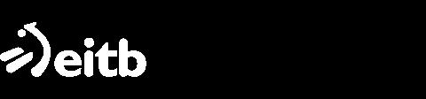 Logo EiTB