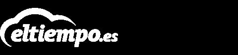 Logo eltiempo.es