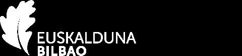 Logo Euskalduna Bilbao
