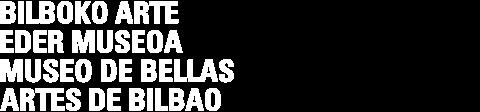 Logo Museo de Bellas Artes