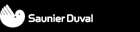 Logo Saunier Duval