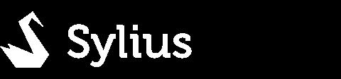Logo Sylius