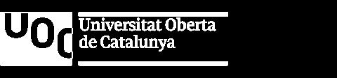 Logo Universidad Oberta de Catalunya