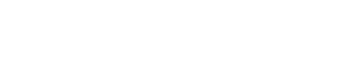 Logo Beissier