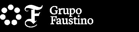 Logo Grupo Faustino