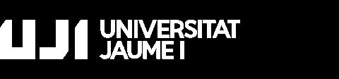 Logo Universitat Jaume I