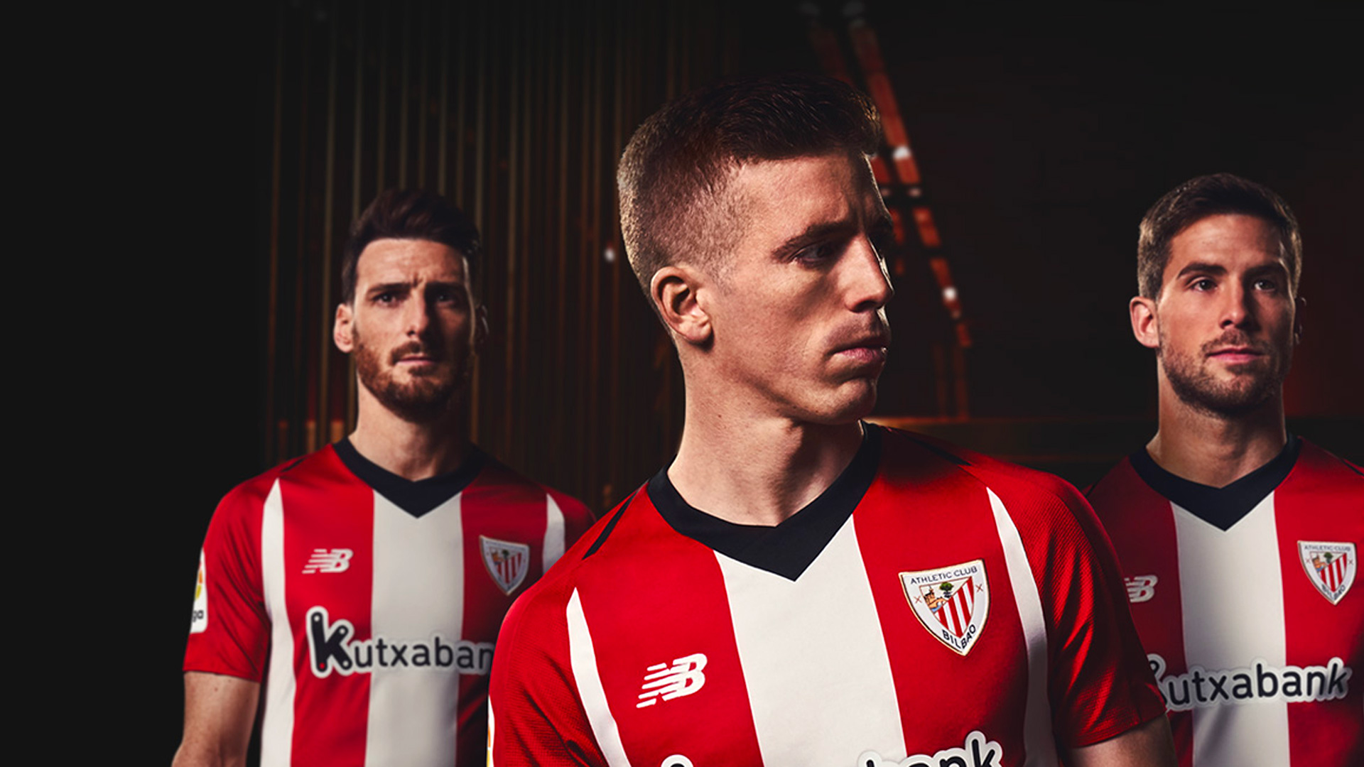 Athletic Club | Casos de éxito
