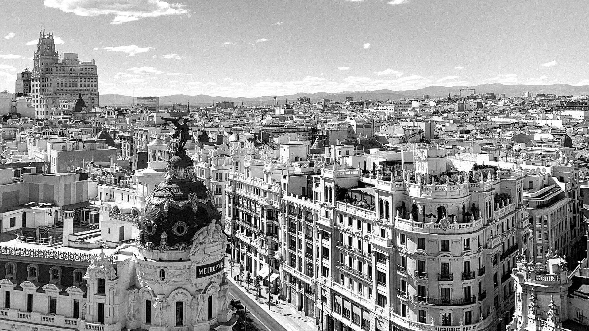 Lin3s Madrid